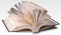 Bajar libros gratis :: Blog de Libros | EDUCACIÓN en Puerto TIC | Scoop.it