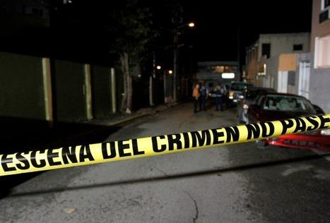 Puerto Rico, USA - Asesinan jovencito 16 hieren otro de 14   Criminal Justice in America   Scoop.it