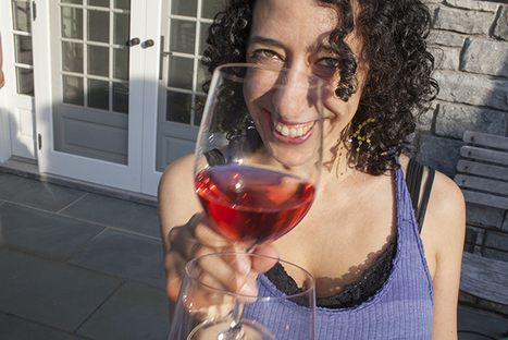 Moms Who Work Wine-to-Five | Vitabella Wine Daily Gossip | Scoop.it