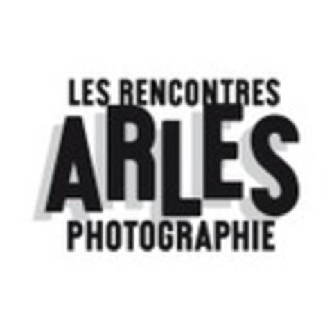 Médiathèque des Rencontres de la photographie, Arles   Livres photo   Scoop.it