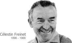 Freinet sur le Web ! : Education Populaire, Péd... | Pédagogie Inversée et enseignement alternatif par les TICE | Scoop.it
