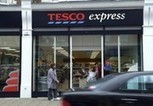 Tesco Expands Sustainable Supply Chain Hub · Environmental ... | tesco buss4 | Scoop.it