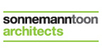 Sonnemann Toon Architects seek a Part II Architectural Assistant and Experienced Project Architect | Architecture and Architectural Jobs | Scoop.it