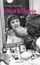 Histoire de l'amour sur FranceCulture 1/4 | Blonde Sans Filtre, c'est tout moi | Scoop.it