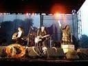 Oct 29, 2004 - Concert de Cré Tonnerre à l'Aymon Folk de Bogny-s/Meuse. | Cré Tonnerre | Scoop.it
