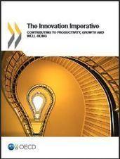 Making innovation work | Front End Innovation | Scoop.it