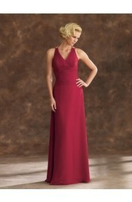Mother of the Bride Dresses   Wedding One-stop purchasing   Scoop.it