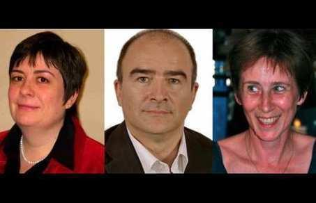 Trois Français installés à Moscou racontent leur Russie | Russie Information | Du bout du monde au coin de la rue | Scoop.it