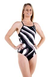Perfect Chlorine Resistant Swimwear for Pool |Ladies | Men| Girls | Boys - Novaswimwear | High Quality Nova Swimwear | Scoop.it
