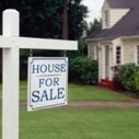 Buying & Selling in the Housing Market's 'New Normal' | Real Estate Plus+ Daily News | Scoop.it
