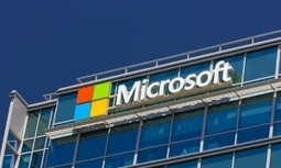 Microsoft CLO backs EU privacy laws after Safe Harbour collapse | Legal Process Automation | Scoop.it