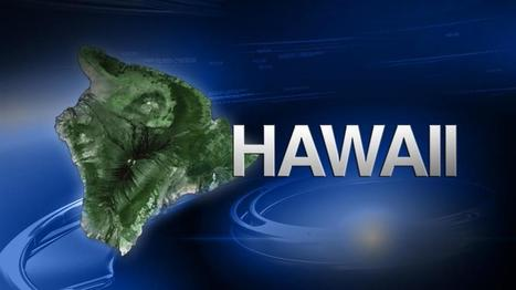 Officials seek international flights to Kona - Hawaii News Now | PRG HAWAII NEWS WITH RUSS ROBERTS | Scoop.it