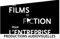 Sensibilisation handicap - Spectacle Entreprise et handicap - Théâtre à la Carte Formation intégration handicap   Handicap & Travail   Scoop.it