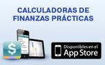 Finanzas Prácticas MX: ¿Conoces el comportamiento de tu Afore? | IBS Seguros | Scoop.it
