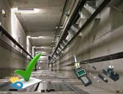 Bien préparer les contrôles techniques   Portail sur la Prévention et la Sécurité au Travail   Scoop.it