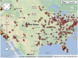 Buzness : Les «cash mob» pour soutenir le commerce local | Circuits courts et société | Scoop.it