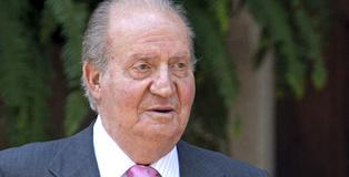 Una grabación compromete al Rey Juan Carlos en el caso Nóos | La R-Evolución de ARMAK | Scoop.it