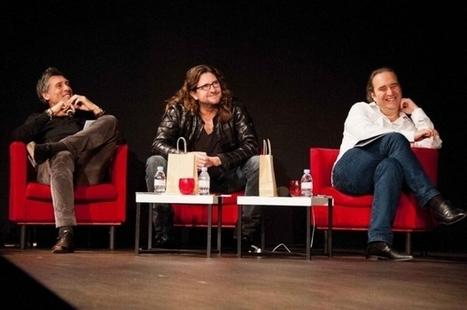 [Startups] Découvrez la liste complétée des #101projets qui recevront 25 000 euros chacun - Maddyness | Start-up | Scoop.it