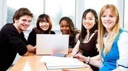 Latihan TOEFL | toefl | Scoop.it
