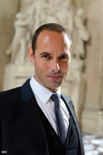 [ENTRETIEN] Olivier Ibañez, conseiller mécénat du Centre des Monuments Nationaux | La Culture est à vous ! Le mécénat 100% crowdfunding | Scoop.it
