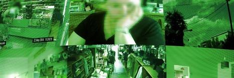 J'ai pris le contrôle de votre caméra et je vous ai retrouvés   Archivance - Miscellanées   Scoop.it