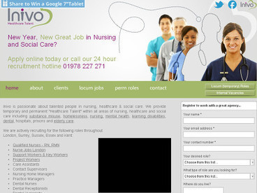 Care assistant jobs | Care assistant jobs | Scoop.it