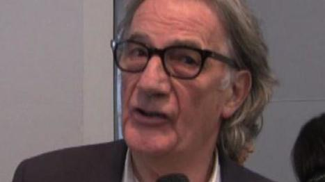 Moda, Paul Smith in cattedra: la lezione alle imprese italiane | Modaestile | Scoop.it