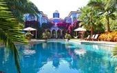 Book Cheap Villa Marrakech, Rent a Villa Marrakech, Villas Marrakech | yourmoroccostay | Scoop.it