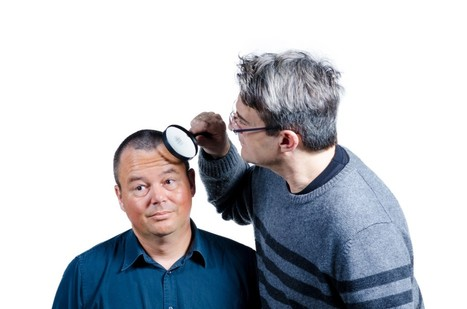 The Benefits of Follicular Unit Extraction as a Hair Loss Solution | BajaHairCenter | Scoop.it