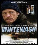 Whitewash | Regarder un film en ligne | Scoop.it