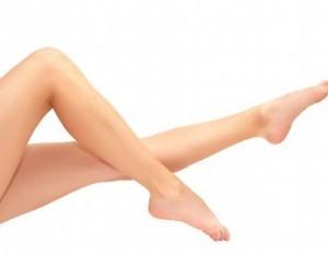 Come eliminare la cellulite in 10 mosse   Come eliminare la cellulite   Scoop.it