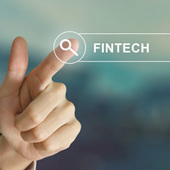 The Uncertain Future of Fintech | banking | Scoop.it