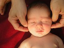Best Ayurvedic Oil For Baby Massage | Ayurvedic Medicine | Scoop.it