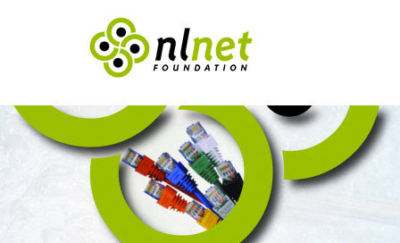 NLnet Foundation - Internet technology | Levée de fonds pour ONG - Fundraising for NGO | Scoop.it