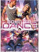 Film Born to Dance Streaming VF | Ddl Moviz | Ddl MoViZ | Scoop.it