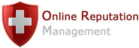 Your Online Reputation Management Guide For 2013 | e-reputation | Scoop.it