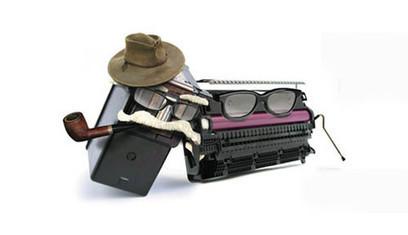 InkSupplyGuy: STORAGE LIFE-SPAN FOR INKJET AND TONER CARTRIDGES | Printer Cartridges | Scoop.it