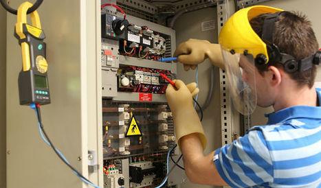 Appareils de mesure : Les bons outils pour vérifier le rendement énergétique - Filière 3e   Efficacité énergétique pour l'industrie   Scoop.it