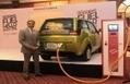 Reva launches unique and innovative scheme for easy ownership   Cars   Scoop.it