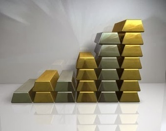 Gold and Silver Updates Today | MCX Market | Scoop.it