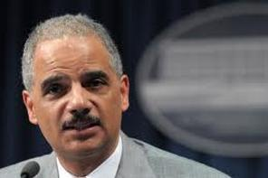 AP News : Justice Dept. details how it got statements wrong | MN News Hound | Scoop.it