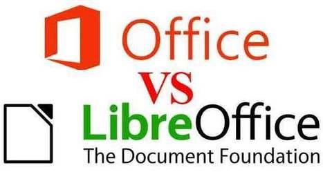 Microsoft critique le choix « OpenSource » du gouvernement du ... - GinjFo | PSIM-Jean-Luc KRIEGEL | Scoop.it