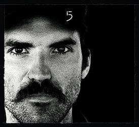 Movember España | the proc group | Scoop.it