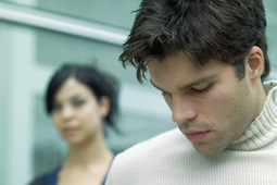 Divorce, mode d'emploi   Guide   Dossier Familial   Les relations intrafamiliales   Scoop.it