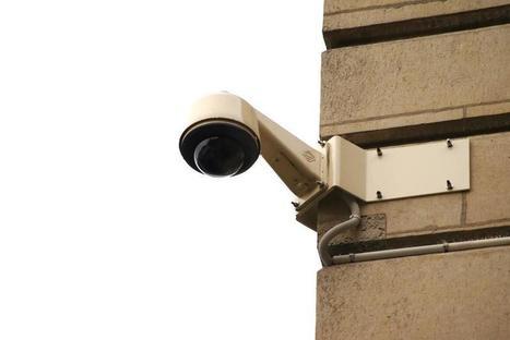 Surveillance : la fausse promesse de sécurité | Courrier International | CLEMI. Infodoc.Presse  : veille sur l'actualité des médias. Centre de documentation du CLEMI | Scoop.it