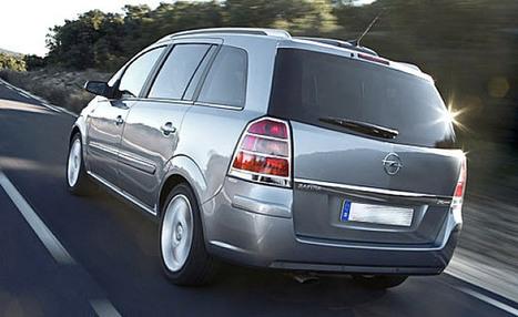 Noleggiare un'auto senza conducente a Cesena | Noleggio Autocoming | Noleggio Auto a Cesena - Forlì » Autocoming | Scoop.it