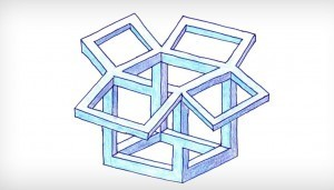 Dropbox Chooser, la forma de compartir archivos de Dropbox en aplicaciones de terceros | TECNOLOGÍA_aal66 | Scoop.it