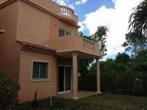 REPUBLICA DOMINICANA Residencial Bávaro Punta Cana - Villa Maria - Sunfim | bienes raíces República Dominicana y el Mundo | Scoop.it
