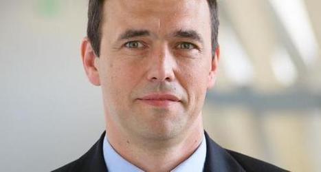 """Yann Bergheaud (université Lyon 3) : """"Avec le numérique, l'enseignant doit devenir un coach"""" - Educpros   veille formation   Scoop.it"""