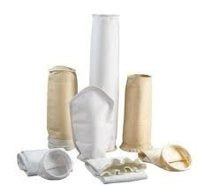 Nomex Filter Bags are the high temperature bags | robertmiller | Scoop.it